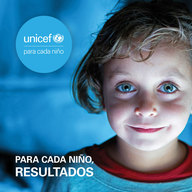 For Every Child, Results - Spanish