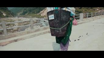 12985 Nepal Gorkha Immunization INT HD PAL
