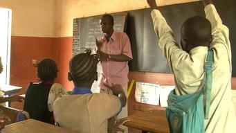 11577 Mali Children and Disabilities INT HD PAL