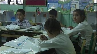 10986 Lebanon Syria Refugees Education INT HD PAL.mov