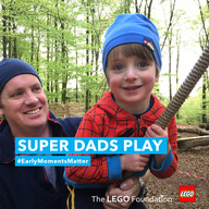 Super dads play 1500x1500