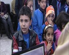 9060 Syria Students  576i50 webclip-H.264 SD