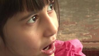 12375 Syria Back to School BROLL SELECT HD PAL