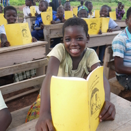 Education: School for Children - Ghana - 2013