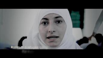 12644 Syria Crisis 4 Years On PSA CO MIX HD PAL