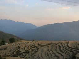 PMTCT in Nepal