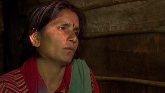 13188 Nepal Earthquake One Year Mark – Psychosocial Support – INT HD PAL