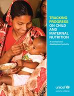 Tracking Progress on Child and Maternal Nutrition, Lo-Res PDF (English)