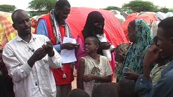10385 Somalia Measles Vaccination Campaign INT SD PAL