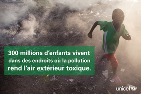air pollution report 2016_factograph_1_FR