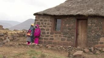 10549 Lesotho EU HIV Social Protection INT HD PAL
