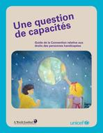 Its About Ability: Learning Guide on the Convention on the Rights of Persons with Disabilities, Lo-Res PDF (French)